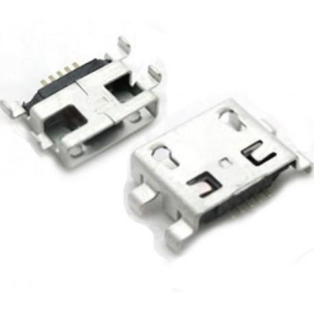 Conector Carga Original para BQ AQUARIS 5HD - 5 HD / TOMA USB