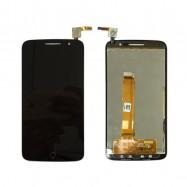 "Pantalla Completa Vodafone Smart Prime 6"" LCD + Táctil Negra VF-895N"