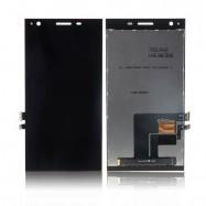 Pantalla Completa LCD + Táctil ZTE Blade VEC 4G Orange Rono