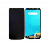 Pantalla LCD + Táctil para Motorola Moto G Negra XT1032 XT1033