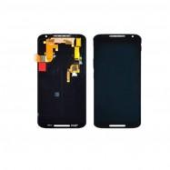Pantalla LCD + Táctil para Motorola Moto X2 (X+1 X2 XT1092 XT1095 XT1096)
