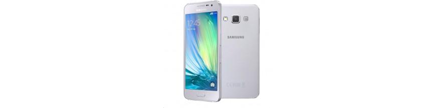 Galaxy A3 / A3 2016