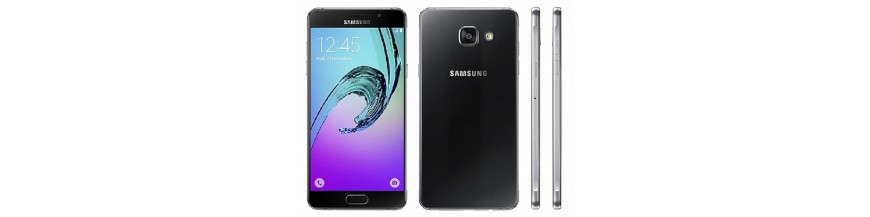 Galaxy A5 / A5 2016