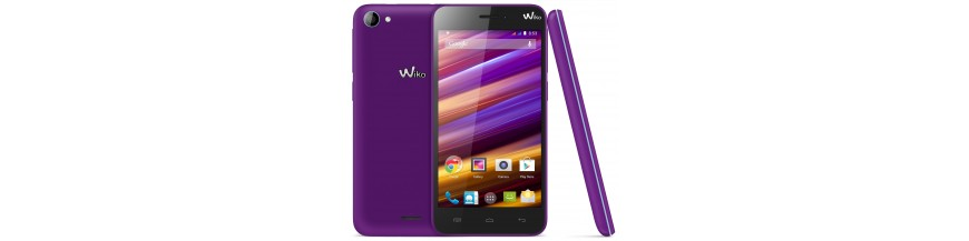 Wiko Jimmy