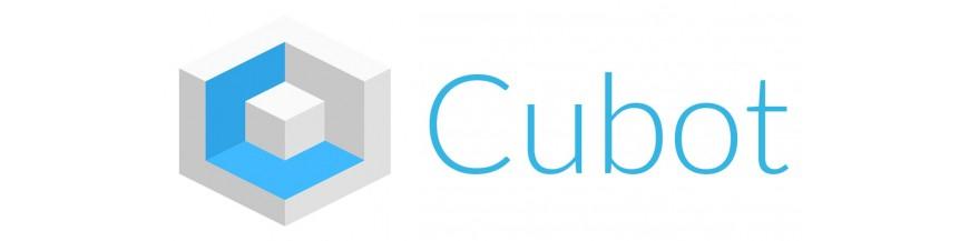 Repuestos Cubot