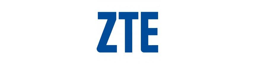 Repuestos ZTE