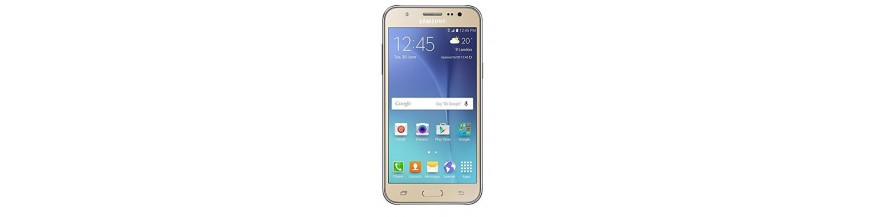 Samsung Galaxy J5 Duos SM-J500FN