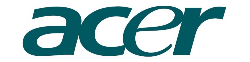 Repuestos Acer