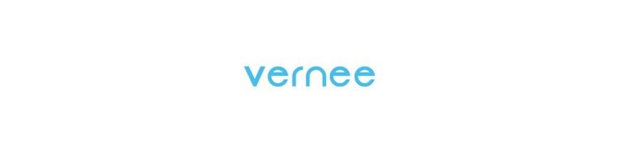 Repuestos Vernee