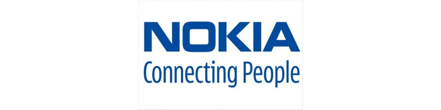Repuestos Nokia
