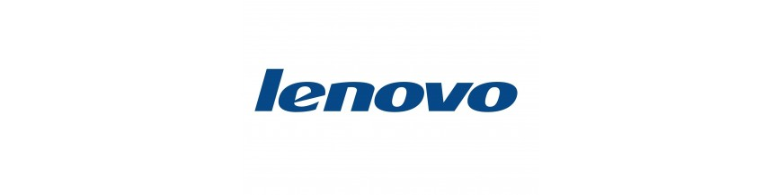 Repuestos Lenovo