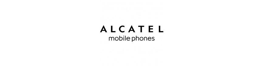 Repuestos Alcatel