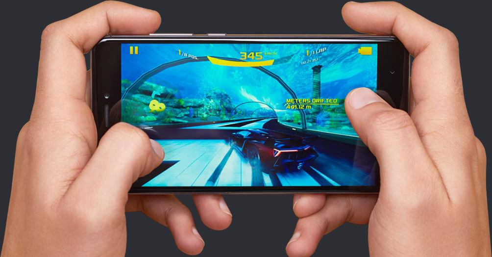 Xiaomi Redmi Note 4 Pro Edición Especial EU 3+32